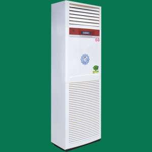 水空调系列
